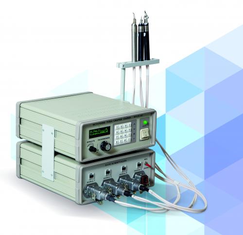 Источник тока ИТСП-2П